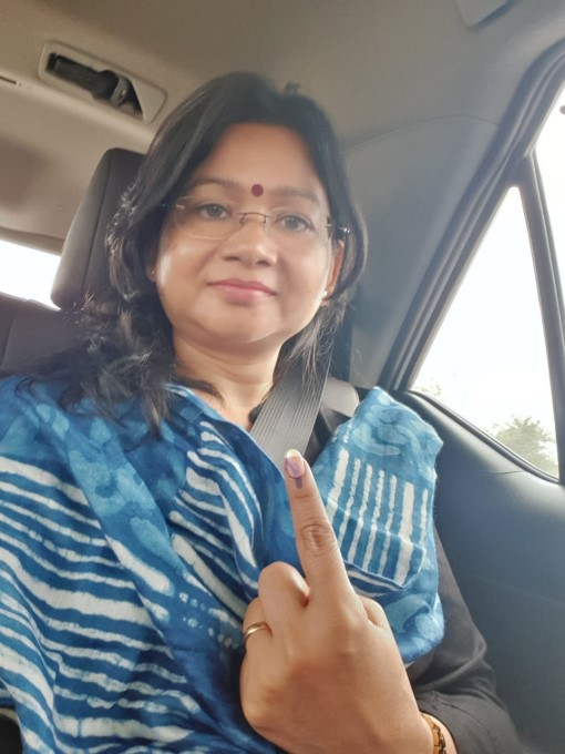 Telangana Assembly Elections 2018 Polling