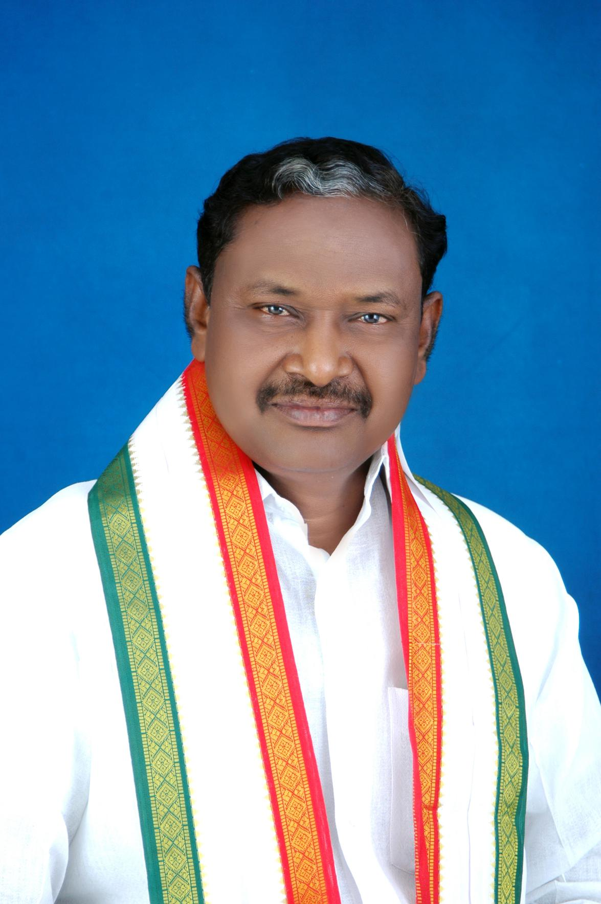 List Of Winners (MLAs) In Telangana Assembly Elections 2018