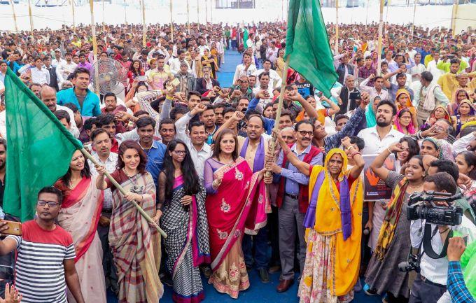 News In Photos (20 December 2018) | Photos Of Top News Today - Oneindia Gallery
