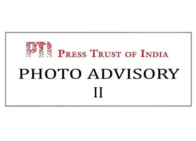 News In Photos (30 December 2018) | Photos Of Top News Today - Oneindia Gallery