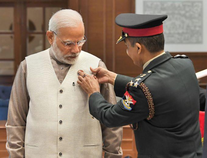 News In Photos (7 December 2018)   Photos Of Top News Today - Oneindia Gallery