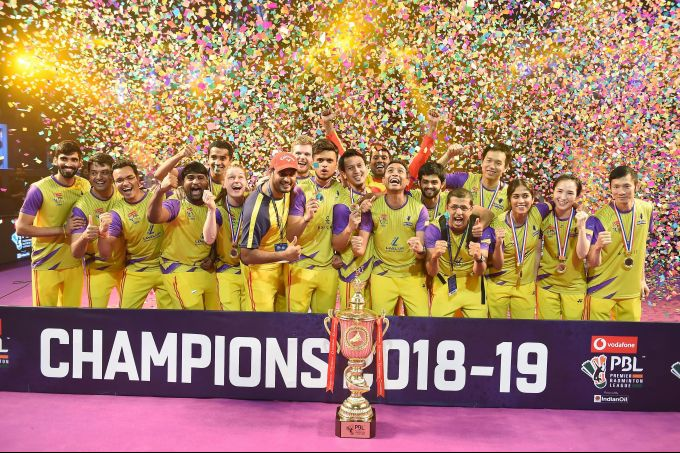 News In Photos (13 January 2019)   Photos Of Top News Today - Oneindia Gallery