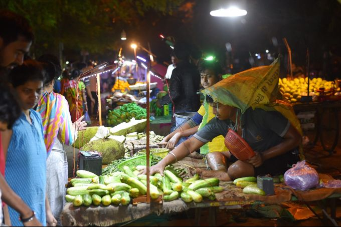 News In Photos (13 May 2019)   Photos Of Top News Today - Oneindia Gallery