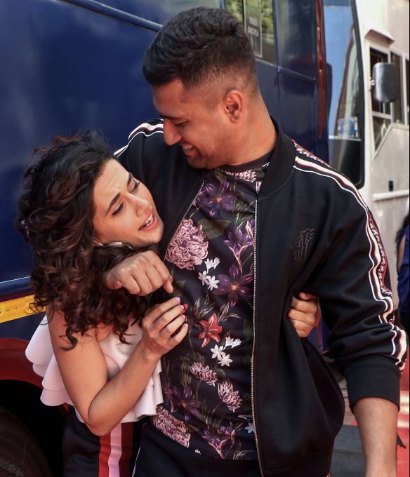 News In Photos (2 May 2019) | Photos Of Top News Today - Oneindia Gallery