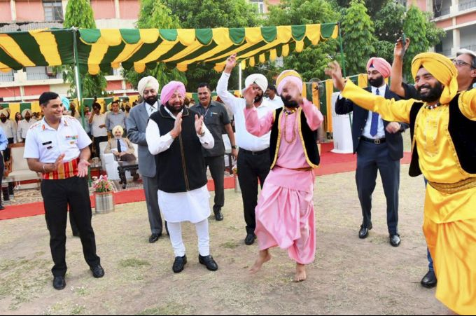 News In Photos (23 June 2019) | Photos Of Top News Today - Oneindia Gallery