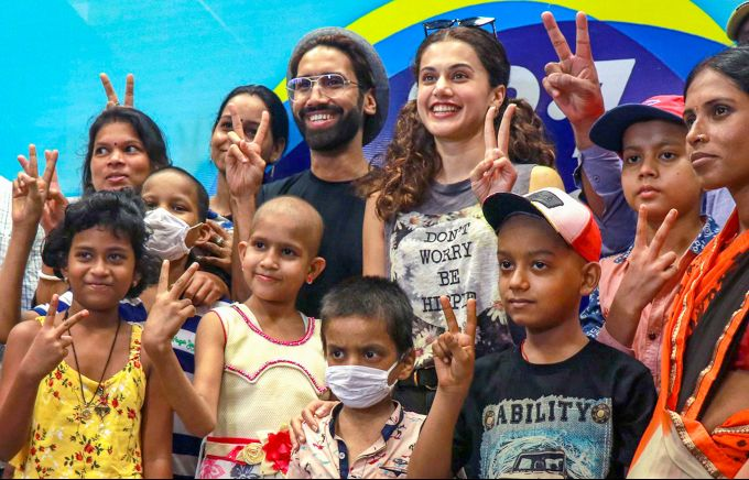 News In Photos (12 July 2019) | Photos Of Top News Today - Oneindia Gallery