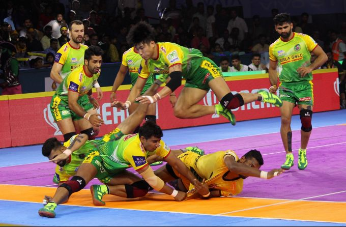News In Photos (26 July 2019) | Photos Of Top News Today - Oneindia Gallery