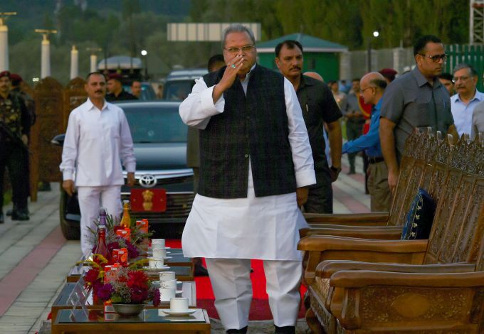 News In Photos (31 July 2019) | Photos Of Top News Today - Oneindia Gallery