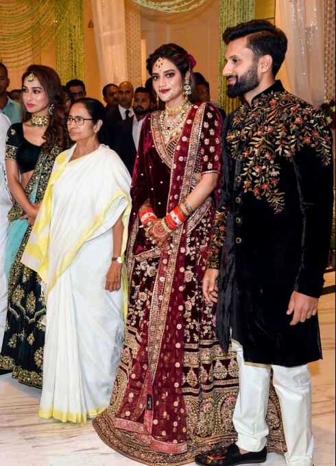 News In Photos (4 July 2019) | Photos Of Top News Today - Oneindia Gallery
