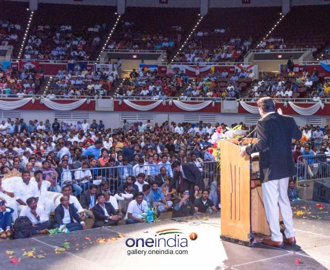 AP CM YS Jagan Mohan Reddy 1 Week US Visit