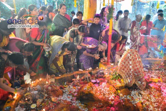 Nag Panchami Festival 2019