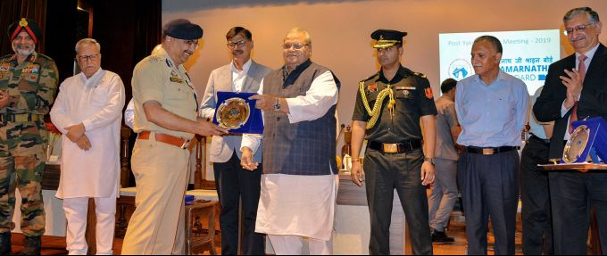 News In Photos (28 August 2019) | Photos Of Top News Today - Oneindia Gallery