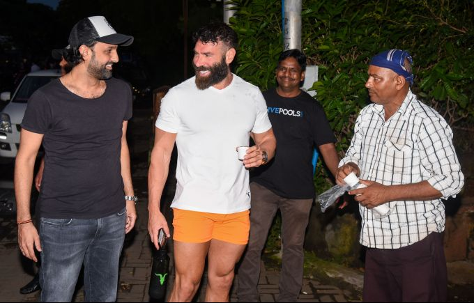 News In Photos (14 September 2019) | Photos Of Top News Today - Oneindia Gallery