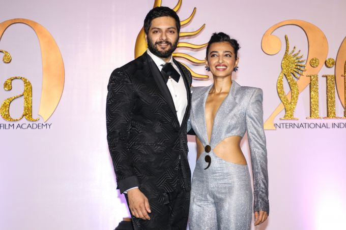 News In Photos (16 September 2019) | Photos Of Top News Today - Oneindia Gallery