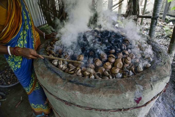 Diwali Celebration Across India 2019