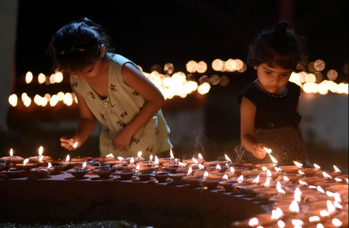 News In Photos (13 October 2019) | Photos Of Top News Today - Oneindia Gallery
