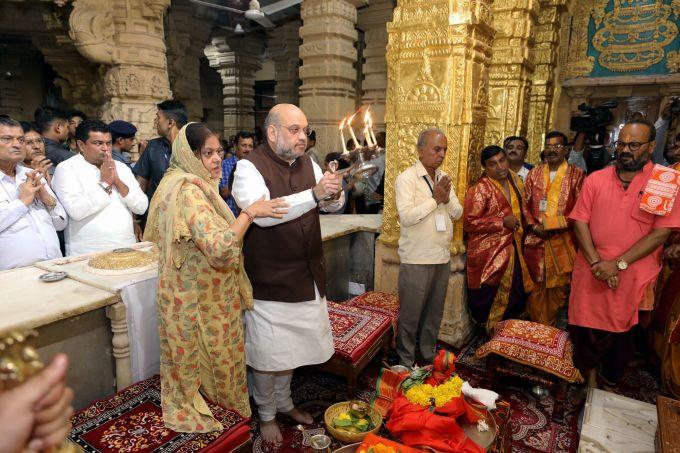News In Photos (19 October 2019) | Photos Of Top News Today - Oneindia Gallery