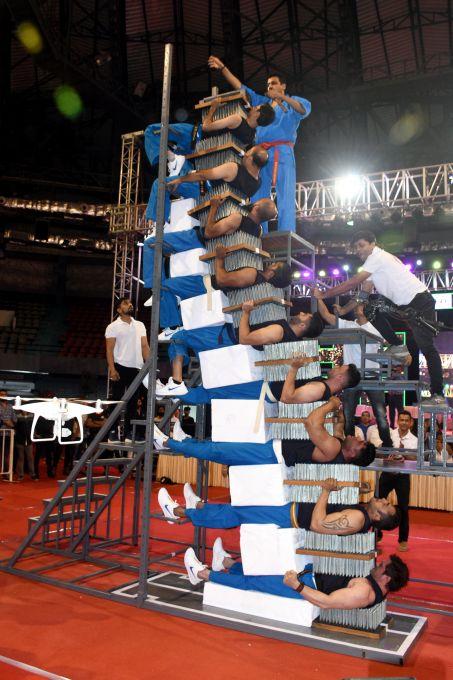 News In Photos (23 October 2019) | Photos Of Top News Today - Oneindia Gallery