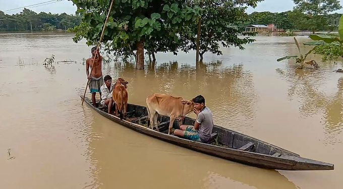 News In Photos (28 October 2019) | Photos Of Top News Today - Oneindia Gallery