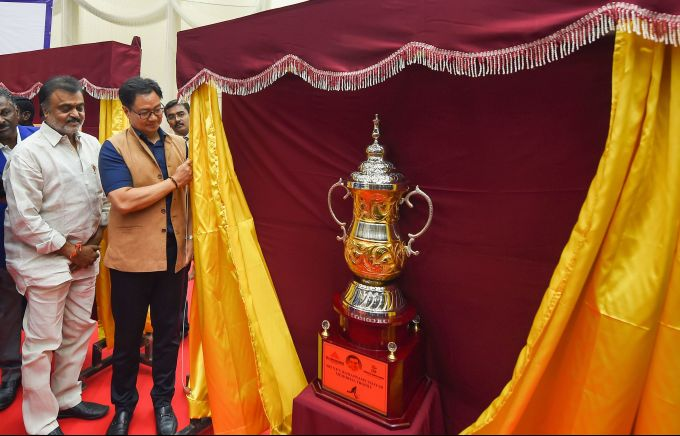 News In Photos (29 October 2019) | Photos Of Top News Today - Oneindia Gallery
