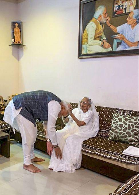 News In Photos (30 October 2019) | Photos Of Top News Today - Oneindia Gallery