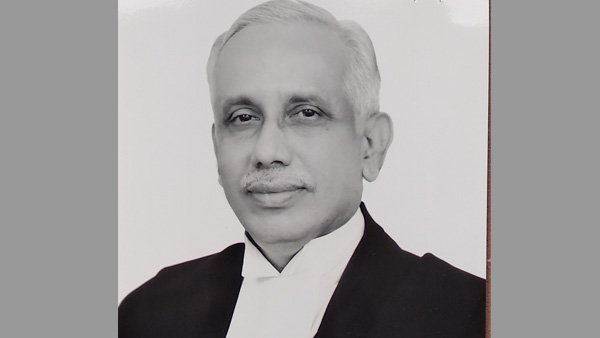 Judges Who Will Deliver The Ayodhya Verdict