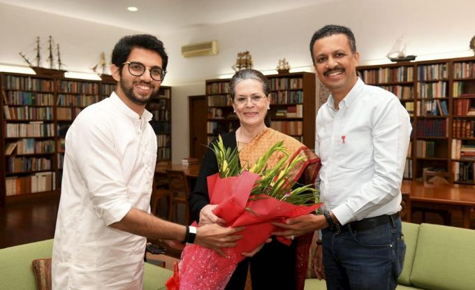 News In Photos (27 November 2019) | Photos Of Top News Today - Oneindia Gallery