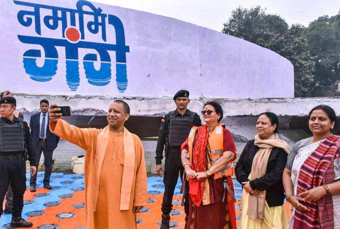 News In Photos (12 December 2019)   Photos Of Top News Today - Oneindia Gallery
