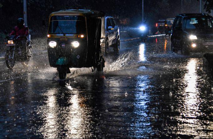 News In Photos (13 December 2019) | Photos Of Top News Today - Oneindia Gallery