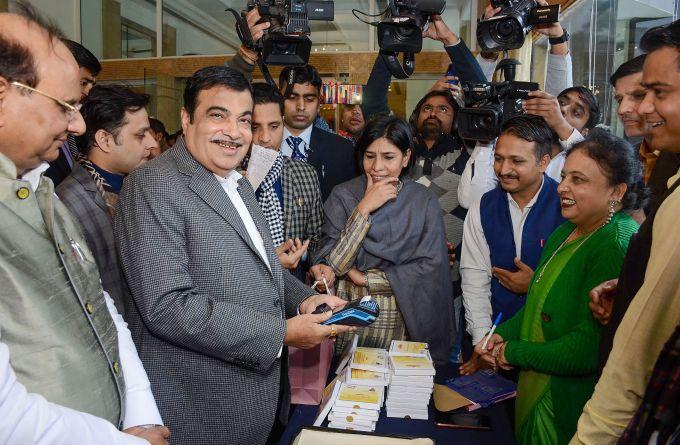 News In Photos (17 December 2019)   Photos Of Top News Today - Oneindia Gallery