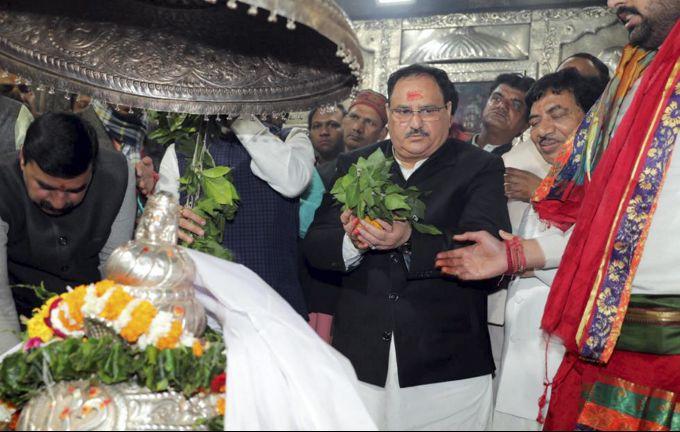 News In Photos (22 December 2019) | Photos Of Top News Today - Oneindia Gallery