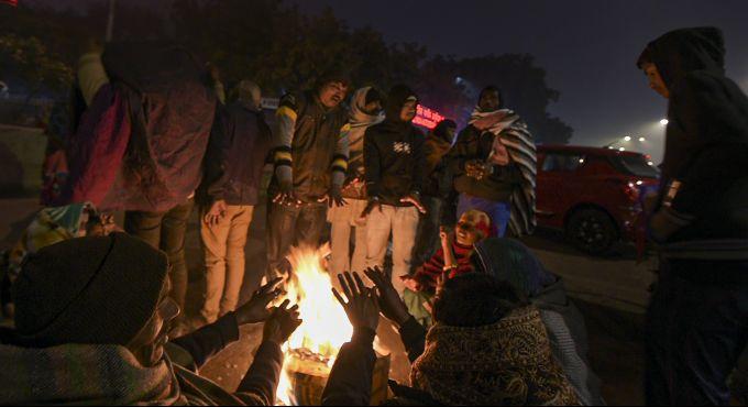 News In Photos (30 December 2019) | Photos Of Top News Today - Oneindia Gallery