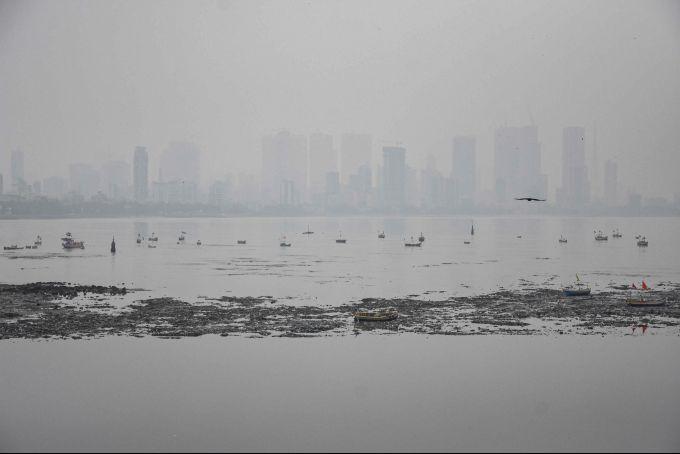 News In Photos (5 December 2019) | Photos Of Top News Today - Oneindia Gallery