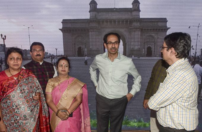 News In Photos (21 January 2020)   Photos Of Top News Today - Oneindia Gallery