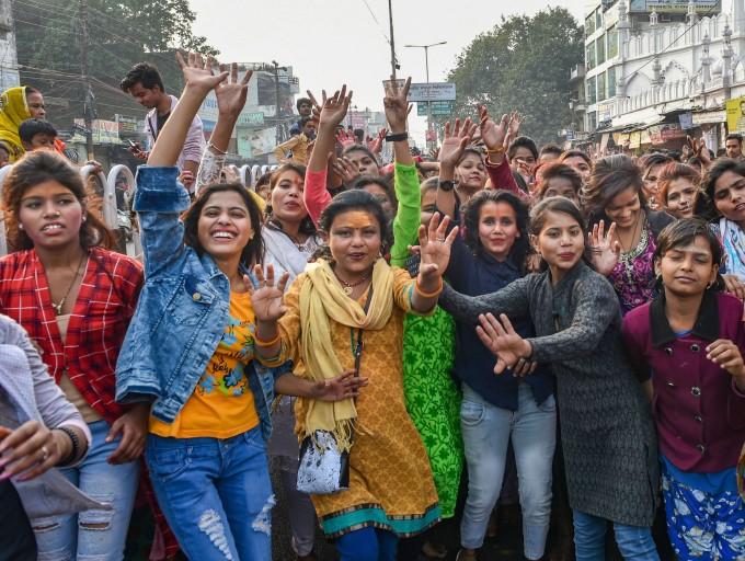 Maha Shivratri Celebration 2020 Across India