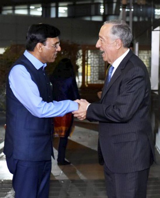 News In Photos (13 February 2020)   Photos Of Top News Today - Oneindia Gallery