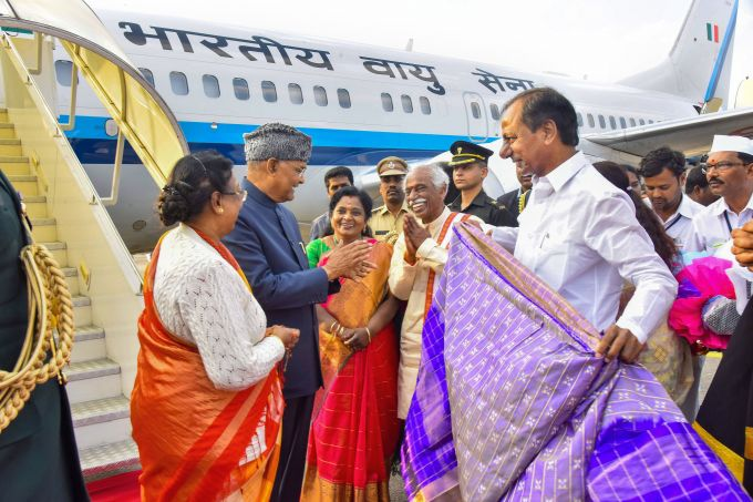 News In Photos (1 February 2020) | Photos Of Top News Today - Oneindia Gallery