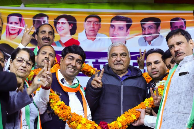 News In Photos (3 February 2020) | Photos Of Top News Today - Oneindia Gallery