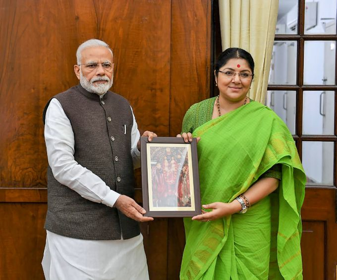 News In Photos (5 March 2020) | Photos Of Top News Today - Oneindia Gallery