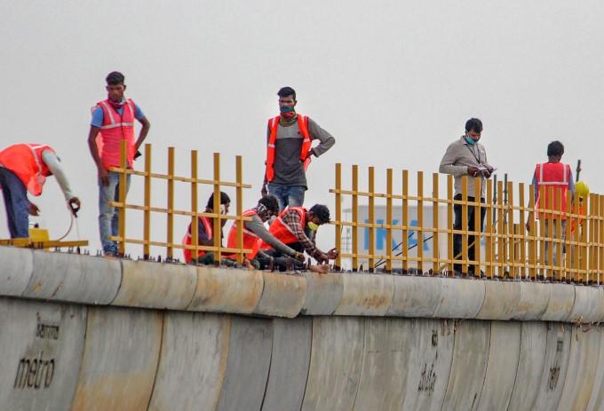 ಕೊರೊನಾವೈರಸ್ ಲಾಕ್ಡೌನ್ 3.0: ಈಗಿನ ಕರ್ನಾಟಕದ ಸ್ಥಿತಿಗತಿ