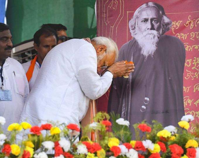 News In Photos (8 May 2020) | Photos Of Top News Today - Oneindia Gallery