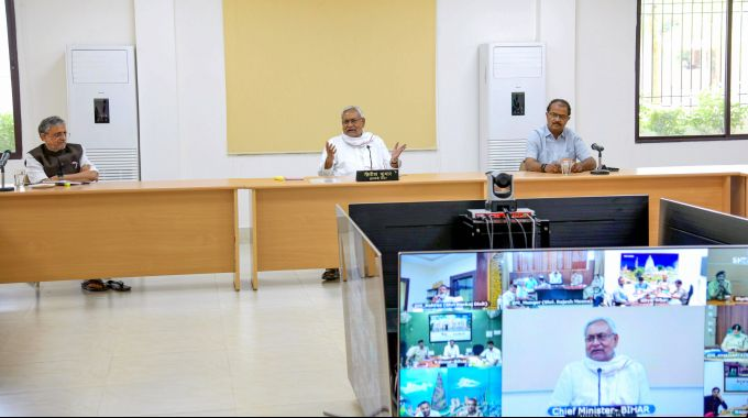 News In Photos (29 May 2020) | Photos Of Top News Today - Oneindia Gallery
