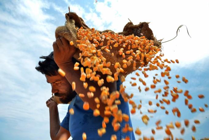 மெல்ல திரும்பும் இயல்பு வாழ்க்கை- லாக்டவுன் 5.0