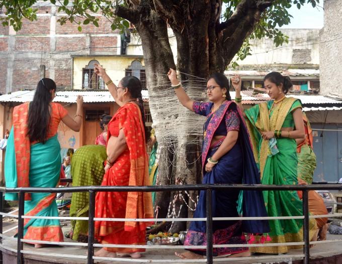 Rath Yatra 2020: Debasnana Purnima Festival