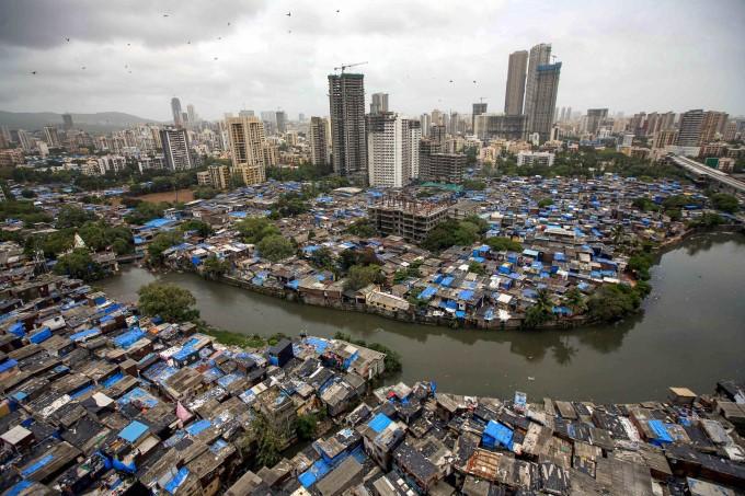 How Mumbai Coming Back To New Normal Amidst Corona Virus