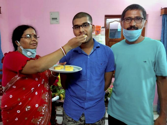 News In Photos (15 July 2020) | Photos Of Top News Today - Oneindia Gallery