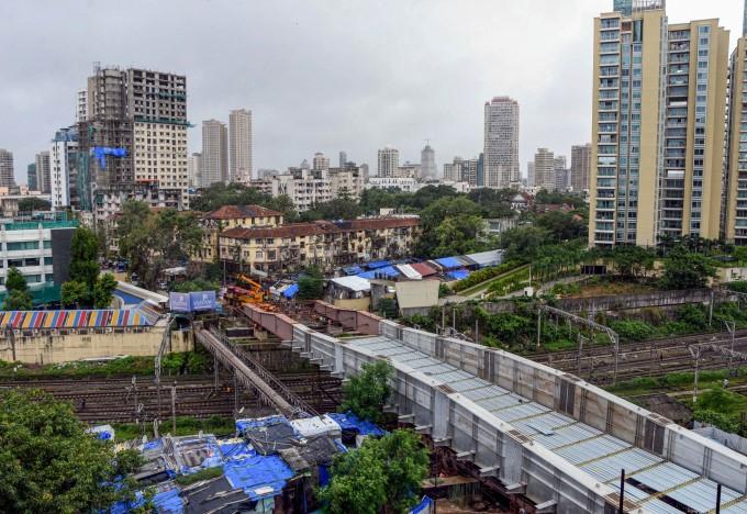 Life In Mumbai During Coronavirus Unlock 2.0