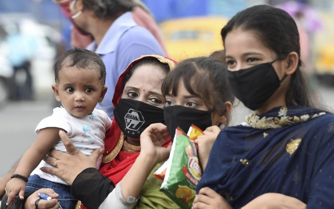 West Bengal Back To Normalcy After Easing Lockdown