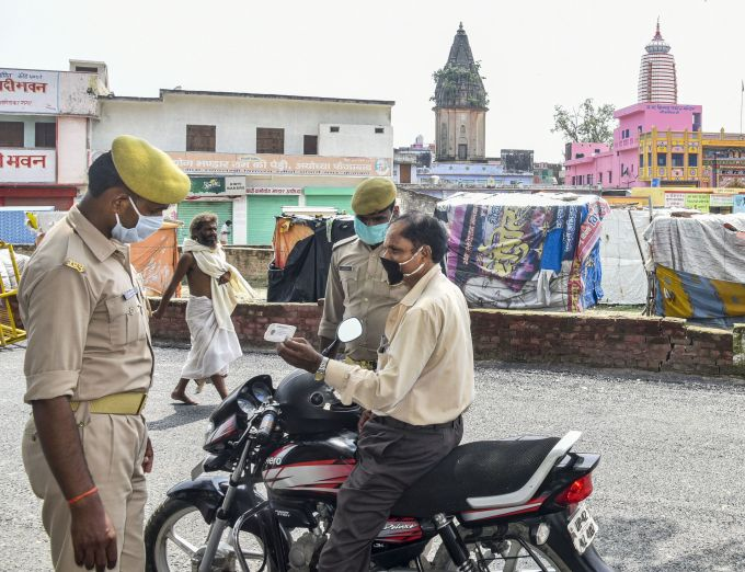 News In Photos (1 August 2020) | Photos Of Top News Today - Oneindia Gallery