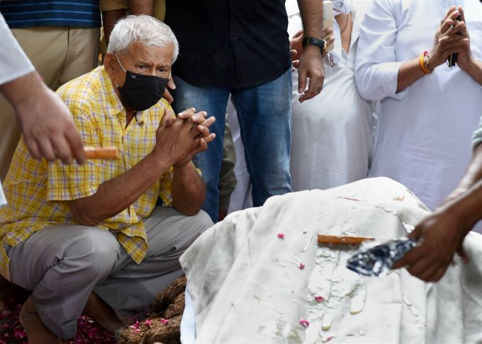 News In Photos (13 August 2020) | Photos Of Top News Today - Oneindia Gallery